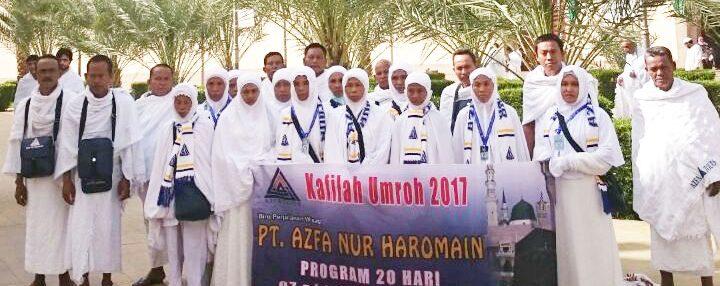 kafilah-umroh-2017